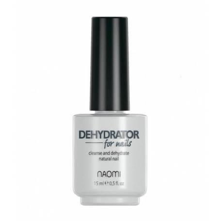 Купити Знежирювачах, дегидратор Naomi Dehydrator 15 мл