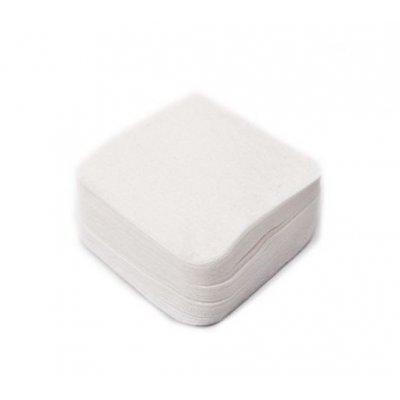 Безворсовые салфетки 6,5*5 уп