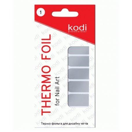 Другое - Термо фольга Kodi №1