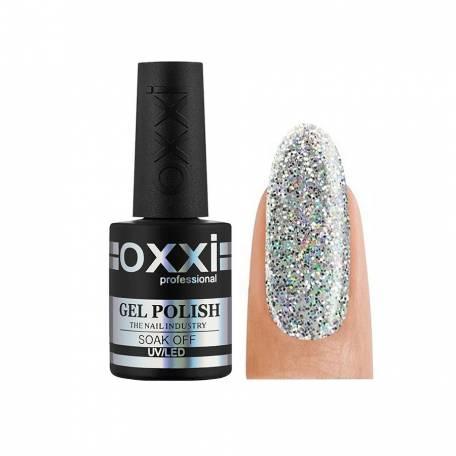 Купить Гель-лак OXXI Opal №002 10 мл
