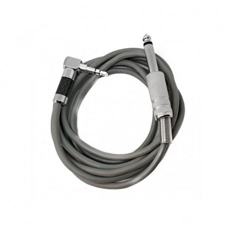 Клип-корд (кабель) для машинки Giant Sun 1.8 м
