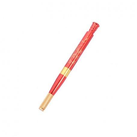 Ручка-манипула для микроблейдинга Сакура