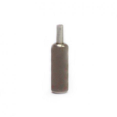 Держатель (Grips) 18 мм титан