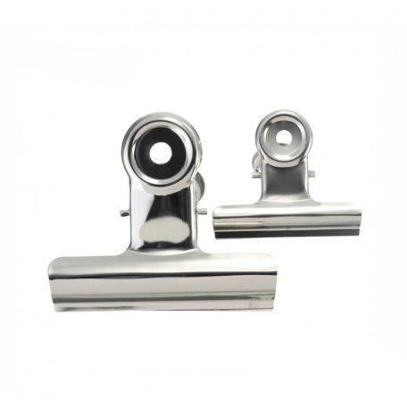 Купити Зажим для арки (метал) Y. R. E 1шт (20см)