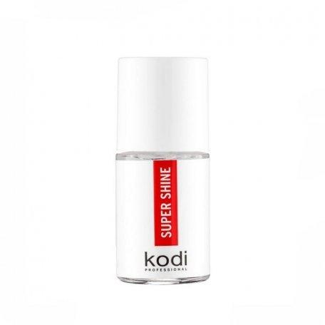 Super shine (сушка для лака) Kodi Professional 15 мл