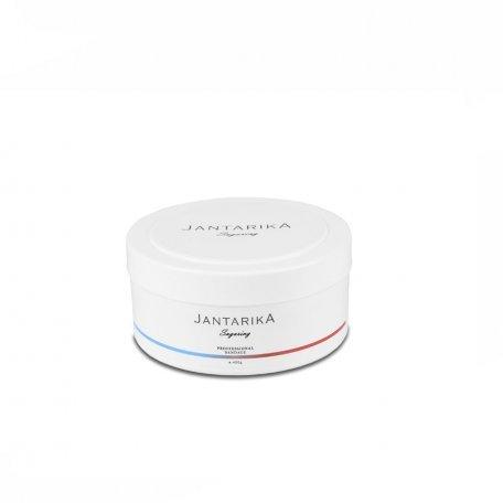 Сахарная паста для шугаринга ЯнтарикА Профессиональная Bandage (бандажная), 400 г