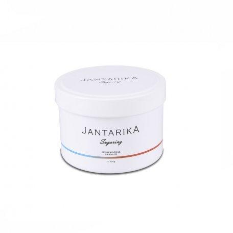 Сахарная паста для шугаринга ЯнтарикА Профессиональная Bandage (бандажная), 750 г