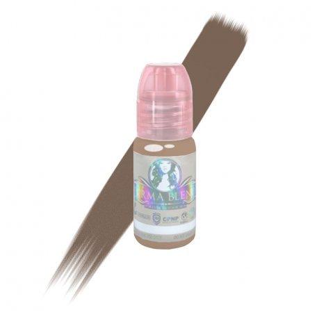 Пигмент для перманентного макияжа Perma Blend Coco, 15 мл