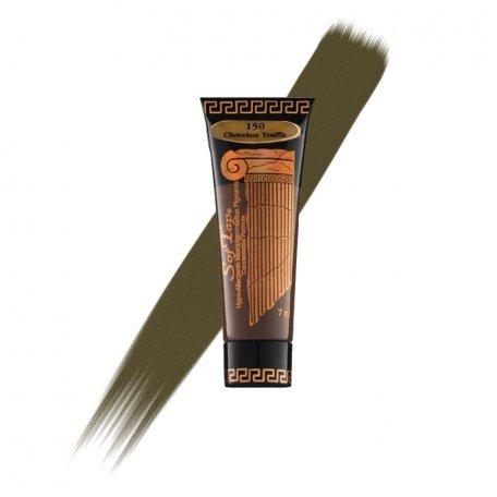 Пигмент для микроблейдинга SofTap 150 Chocolate Truffle, 7 мл