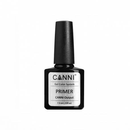 Купить Бескислотный праймер (ультрабонд) CANNI Primer, 7.3 мл
