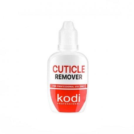 Cuticle Remover Kodi 30 ml (Средство для удаление кутикулы)