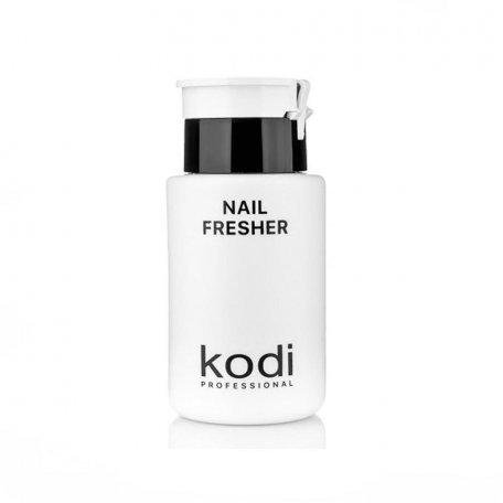Обезжириватель Kodi Nail Fresher 160 мл