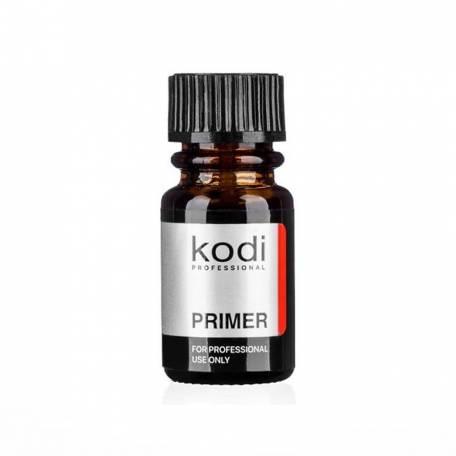 Купить Кислотный праймер Kodi Primer, 10 мл