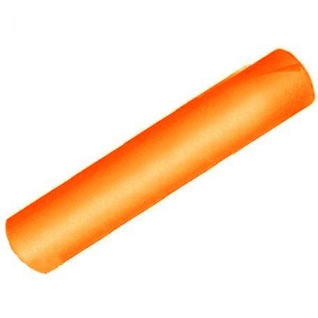 Купити Одноразове простирадло Medicom Economy оранжева 20г/м2 80x1000 см (100 м)