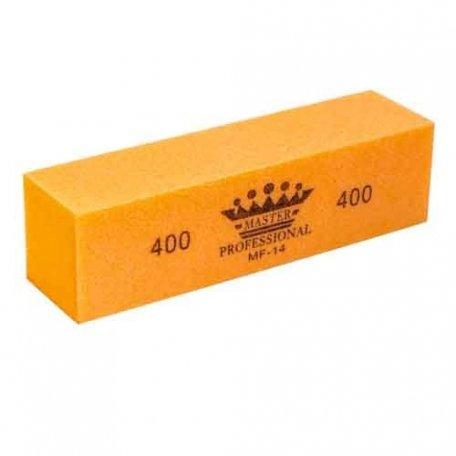 Бафик Master Professional 400/400