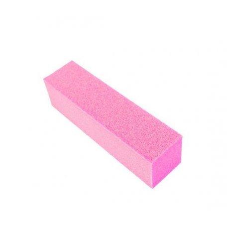 Бафик (розовый) купить интернет-магазине Nailsmania.ua с бесплатной доставкой по Украине.