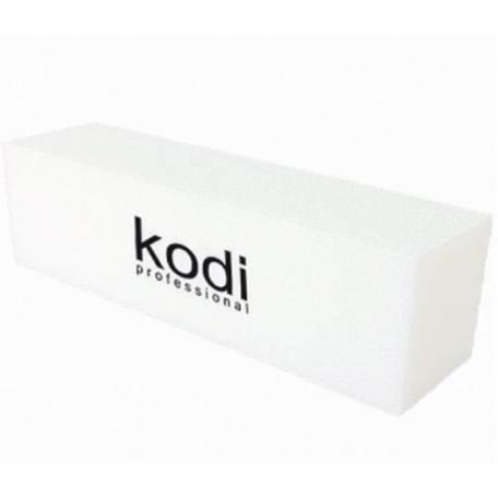 Купити Професійний Баф Брусок Kodi 80/100