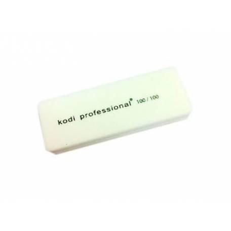 Купити Професійний Баф Kodi 100/100 mini