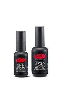 Біо-база для гель-лаку PNB Bio Base
