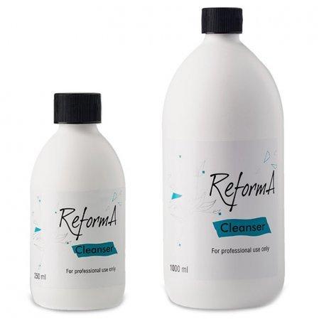 Купити Засіб для видалення липкого шару Reforma Cleanser