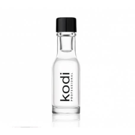 Купить Лосьон для биозавивки ресниц Kodi Professional №3