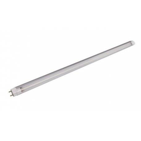 Купить Сменная лампочка в стерилизатор