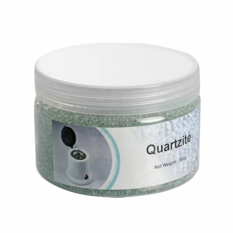 Купить Гласперленовые шарики для кварцевого стерилизатора Y.R.E Quartzite 500 г