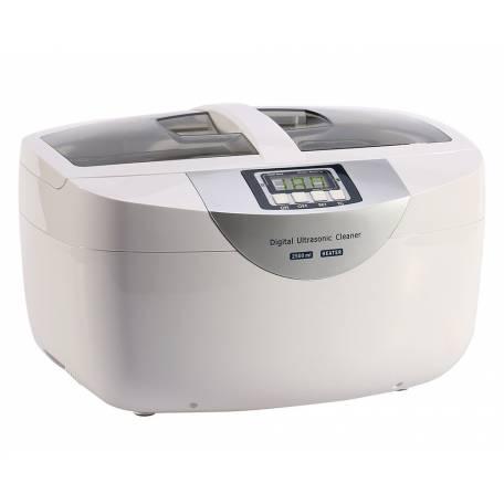 Купить Стерилизатор ультразвуковой Codyson CD-4820 70 Вт (белый)