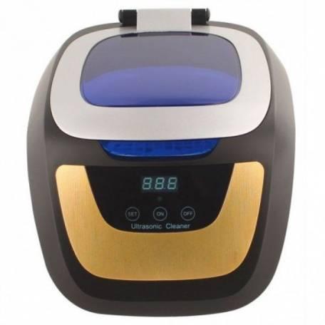 Купить Стерилизатор ультразвуковой CE-5700A 50 Вт (серый)