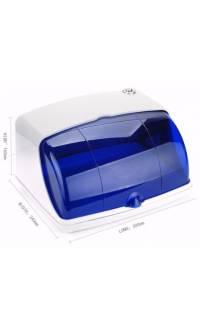 Ультрафиолетовый стерилизатор YM-9003 для косметологических инструментов