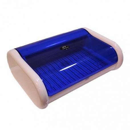 Купить Ультрафиолетовый стерилизатор YM-9013