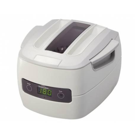 Купить Стерилизатор ультразвуковой Codyson CD-4801 60 Вт (Серый)