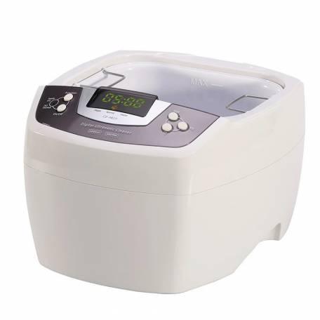 Купить Стерилизатор ультразвуковой Codyson CD-4810 160 Вт (Белый)