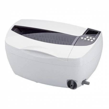 Купить Стерилизатор ультразвуковой Codyson CD-4830 150 Вт (Белый)