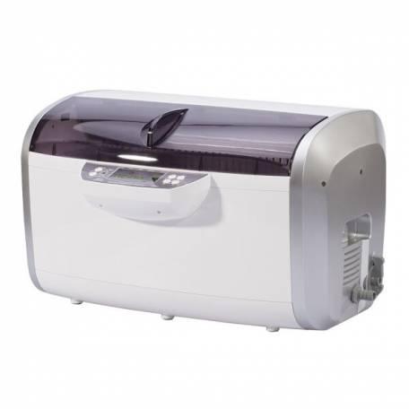 Купить Стерилизатор ультразвуковой Codyson CD-4860 160 Вт (Белый)