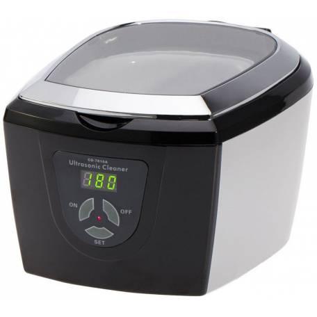 Купить Стерилизатор ультразвуковой Codyson CD-7810A 50 Вт (Черный)