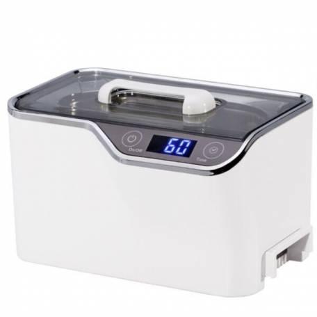 Купить Стерилизатор ультразвуковой Codyson CDS-100 50 Вт (Белый)