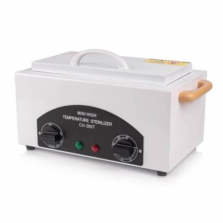 Купить Профессиональный стерилизатор сухожаровой шкаф CH-360T