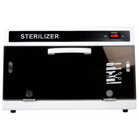 Купить Стерилизатор ультрафиолетовый Germix GM-209