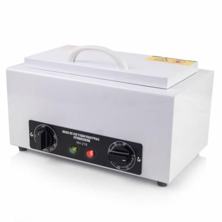 Купить Стерилизатор сухожаровой шкаф Nova NV-210