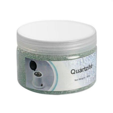 Оборудование для стерилизации - Шарики гасперленовые для кварцевого (шарикового) стерилизатора