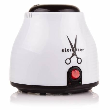 Купить Кварцевый (шариковый) стерилизатор Tools Sterilizer SP-9001 (черный)