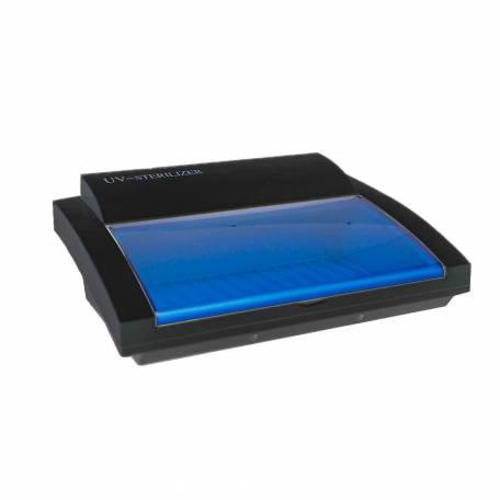 Купить Стерилизатор ультрафиолетовый настольный YRE YM 9007 Черный