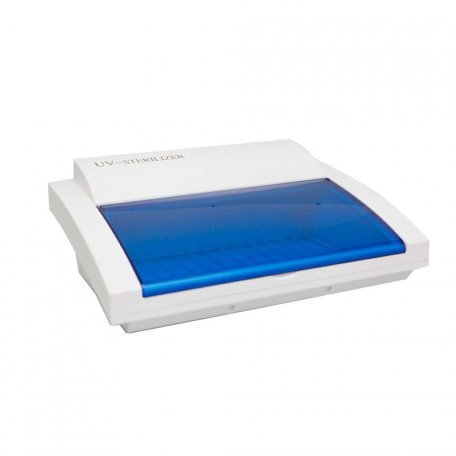 Стерилизатор ультрафиолетовый настольный YRE SH-05