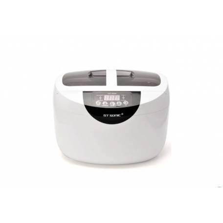 Купить Ультразвуковая ванна для стерилизации инструментов VGT-6250
