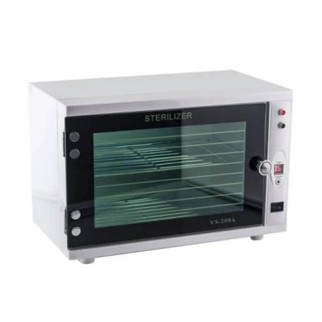 Купить Ультрафиолетовый стерилизатор VS 208A