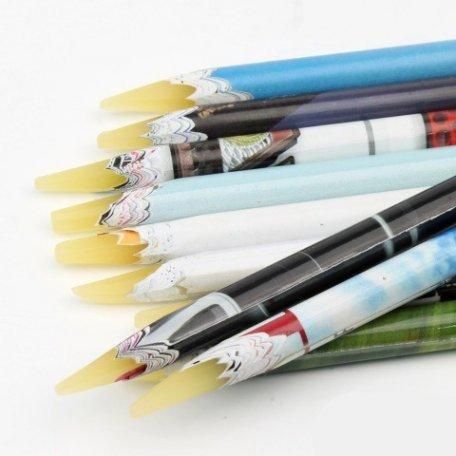Оригинальные стразы SWAROVSKI - Восковой карандаш для захвата страз 1 шт.