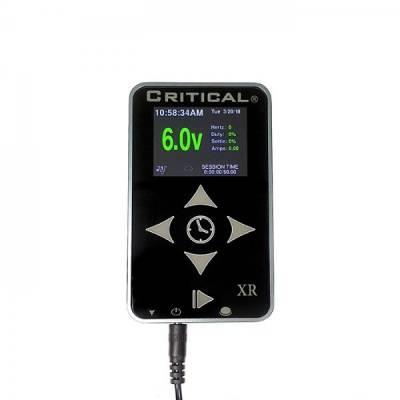 Блок питания Critical POW-XR With Cord
