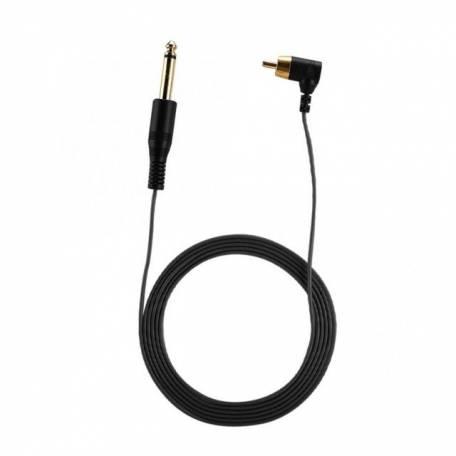 Купить Клип-корд (кабель) RCA