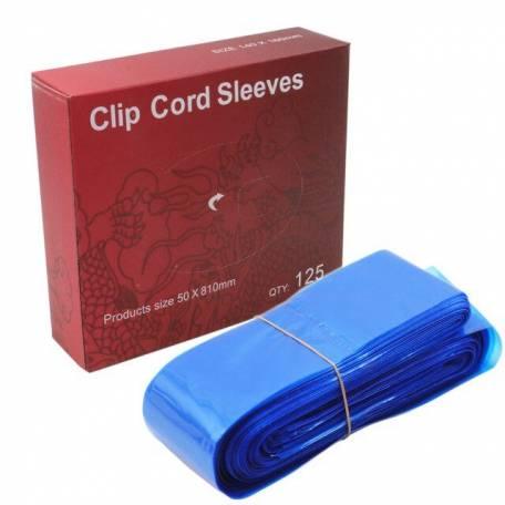 Купить Пакеты - защита клип-кордов 125 шт